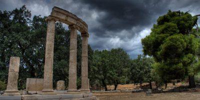 ANCIENTOLYMPIA-min