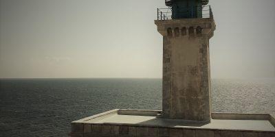 Tainaro lighthouse-min