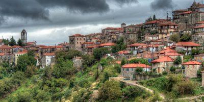 View-of-Dimitsana-Village-min