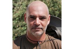 dimitris-markopoulos
